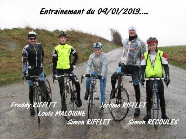 Jacques Anquetil, Eddy Merckx et Luis Ocana,avec Vidéo d...