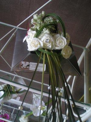 decoration pour mariage ou meme maison blog de arumpassion1. Black Bedroom Furniture Sets. Home Design Ideas